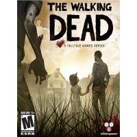 the-walking-dead-season-2-pc-steam-adventura-hra-na-pc