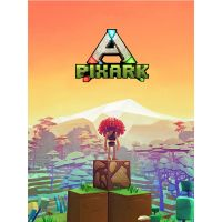 pixark-pc-steam-adventura-hra-na-pc