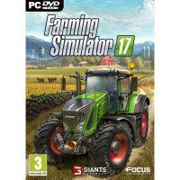 farming-simulator-17-hra-na-pc-simulator