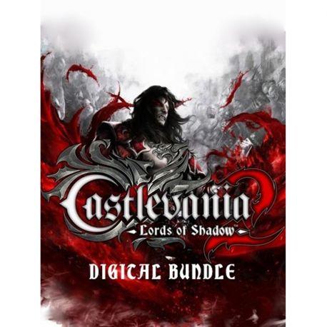 castlevania-lords-of-shadow-2-digital-bundle-pc-steam-akcni-hra-na-pc