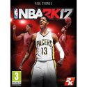 NBA 2k17 - PC - Steam