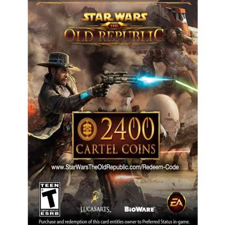 star-wars-the-old-republic-swtor-2400-cartel-points-kupon