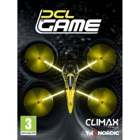 dcl-the-game-pc-steam-zavodni-hra-na-pc