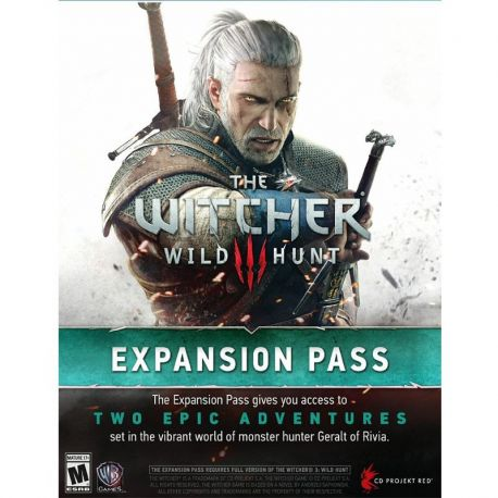 the-witcher-3-wild-hunt-expansion-pass-hra-na-pc-rpg