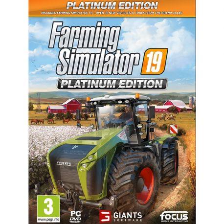farming-simulator-19-platinum-edition-pc-steam-simulator-hra-na-pc
