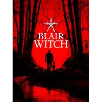blair-witch-pc-steam-adventura-hra-na-pc