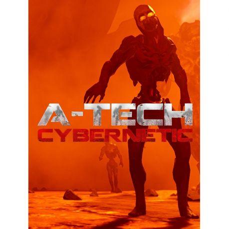 a-tech-cybernetic-vr-pc-steam-akcni-hra-na-pc