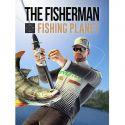 The Fisherman Fishing Planet - PC - Steam
