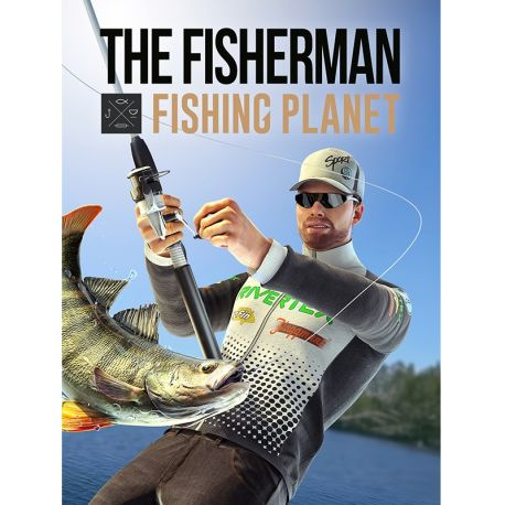 the-fisherman-fishing-planet-pc-steam-simulator-hra-na-pc