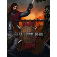 battle-brothers-pc-steam-strategie-hra-na-pc