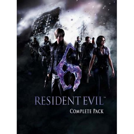 resident-evil-6-complete-pc-steam-akcni-hra-na-pc