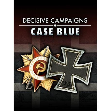 decisive-campaigns-case-blue-pc-steam-strategie-hra-na-pc