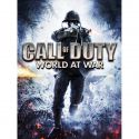 Call of Duty: World at War - PC - Steam