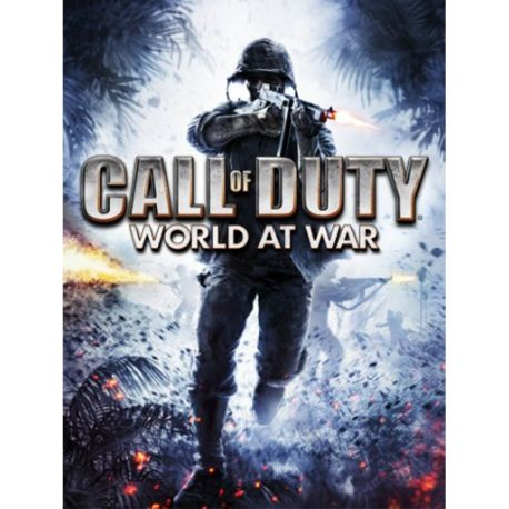 call-of-duty-world-at-war-pc-steam-akcni-hra-na-pc