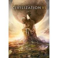 Civilization 6 - PC - Steam