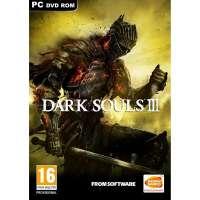 Hra na PC - Dark Souls 3 - Steam