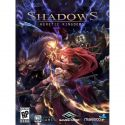 Shadows: Heretic Kingdoms - PC - Steam