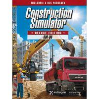 construction-simulator-deluxe-edition-pc-steam-simulator-hra-na-pc