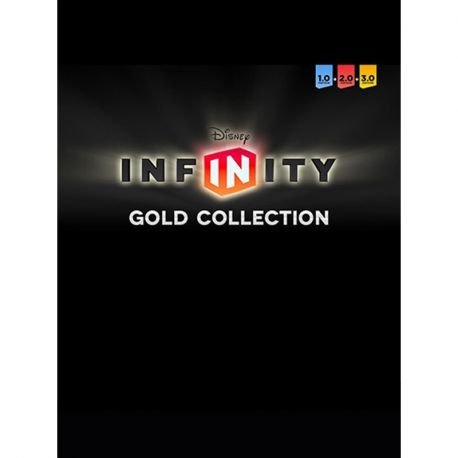 disney-infinity-gold-collection-pc-steam-akcni-hra-na-pc