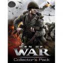 Men of War - Collectors Pack - PC - Steam