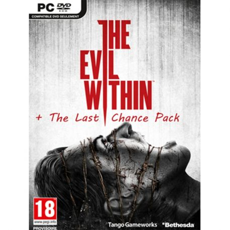 the-evil-within-the-last-chance-pack-dlc-pc-steam-akcni-hra-na-pc