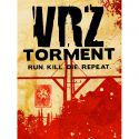 VRZ: Torment - PC - Steam
