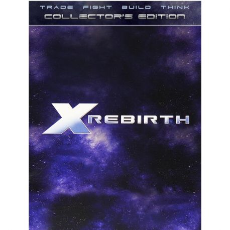 x-rebirth-collectors-edition-pc-steam-simulator-hra-na-pc