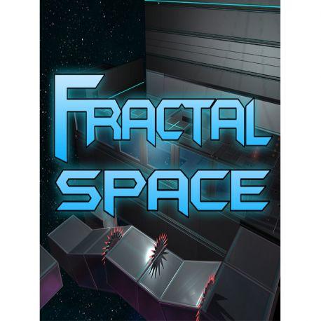 fractal-space-pc-steam-adventura-hra-na-pc
