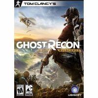 Ghost Recon: Wildlands - Uplay