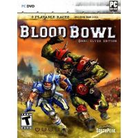 blood-bowl-dark-elves-edition-pc-steam-strategie-hra-na-pc