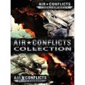 Air Conflicts Collection - PC - Steam