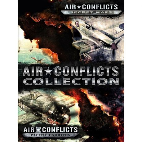 air-conflicts-collection-pc-steam-akcni-hra-na-pc