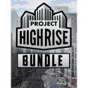 Project Highrise Bundle - PC - Steam