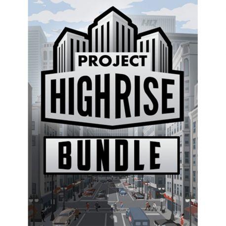 project-highrise-bundle-pc-steam-simulator-hra-na-pc