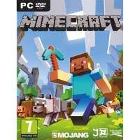 Minecraft - PC - Mojang