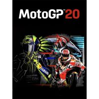 motogp-20-pc-steam-zavodni-hra-na-pc