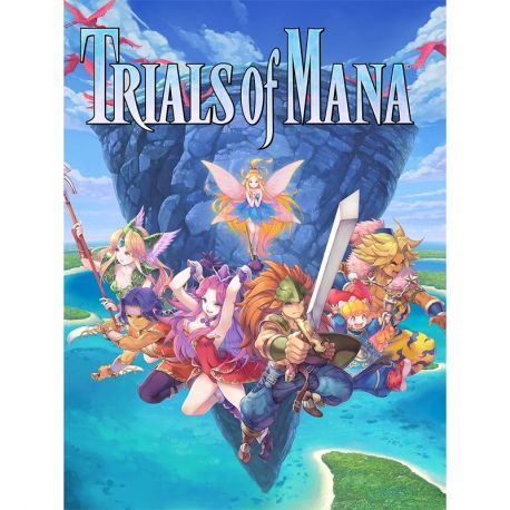 trials-of-mana-pc-steam-rpg-hra-na-pc