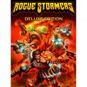 Rogue Stormers Deluxe Edition - PC - Steam