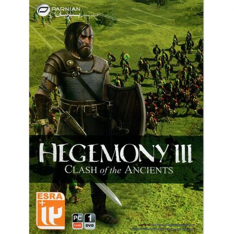 hegemony-iii-clash-of-the-ancients-pc-steam-strategie-hra-na-pc