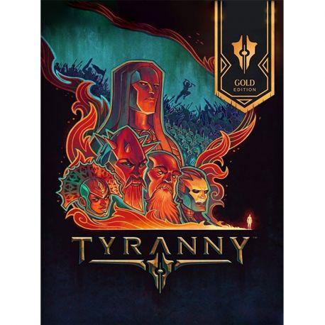 tyranny-gold-edition-pc-steam-rpg-hra-na-pc