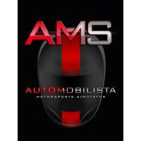 Automobilista - PC - Steam