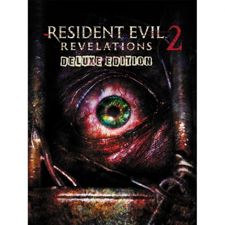 resident-evil-revelations-2-deluxe-edition-pc-steam-akcni-hra-na-pc