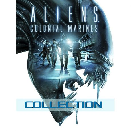 aliens-colonial-marines-collection-pc-steam-akcni-hra-na-pc