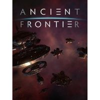 ancient-frontier-pc-steam-strategie-hra-na-pc