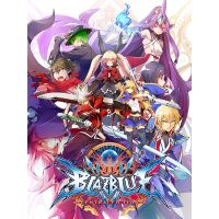 blazblue-centralfiction-pc-steam-akcni-hra-na-pc