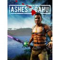 Ashes of Oahu - PC - Steam
