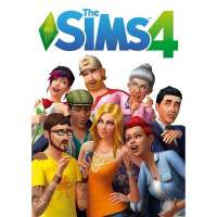 The Sims 4 - PC - Origin