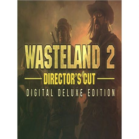 wasteland-2-directors-cut-digital-deluxe-edition-pc-steam-rpg-hra-na-pc