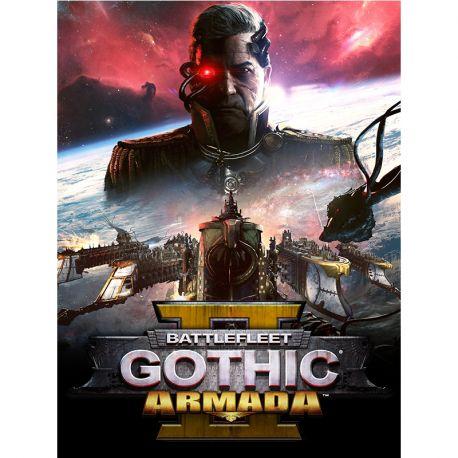 battlefleet-gothic-armada-2-pc-steam-strategie-hra-na-pc