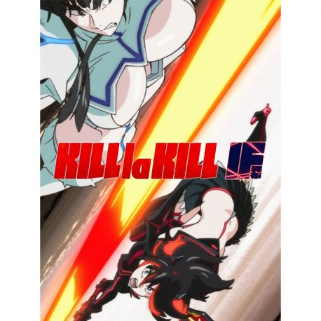 kill-la-kill-if-pc-steam-akcni-hra-na-pc